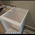 @廚具工廠直營 一字型廚房設計+中島櫃-作品-竹北顏公館(64).jpg