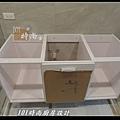 @廚具工廠直營 一字型廚房設計+中島櫃-作品-竹北顏公館(65).jpg