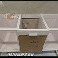 @廚具工廠直營 一字型廚房設計+中島櫃-作品-竹北顏公館(66).jpg
