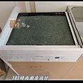 @廚具工廠直營 一字型廚房設計+中島櫃-作品-竹北顏公館(70).jpg