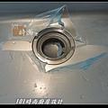 @廚具工廠直營 一字型廚房設計+中島櫃-作品-竹北顏公館(74).jpg