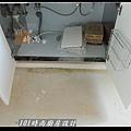 @廚具工廠直營 一字型廚房設計+中島櫃-作品-竹北顏公館(77).jpg