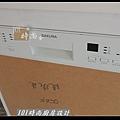 @廚具工廠直營 一字型廚房設計+中島櫃-作品-竹北顏公館(78).jpg