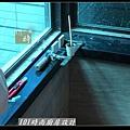 @廚具工廠直營 一字型廚房設計+中島櫃-作品-竹北顏公館(236).jpg