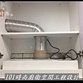 @二字型廚房設計 廚具工廠直營 人造石檯面二字型廚具 作品-天母致遠一路-(169).jpg