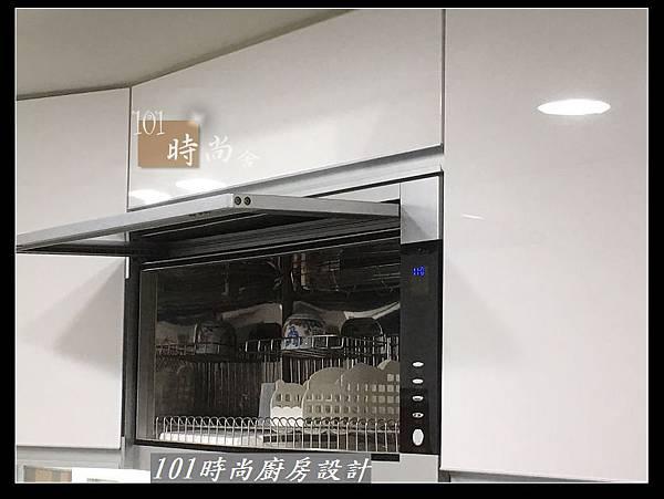 @二字型廚具 系統廚具工廠 人造石檯面二字型廚具 作品-板橋許公館-(245).jpg