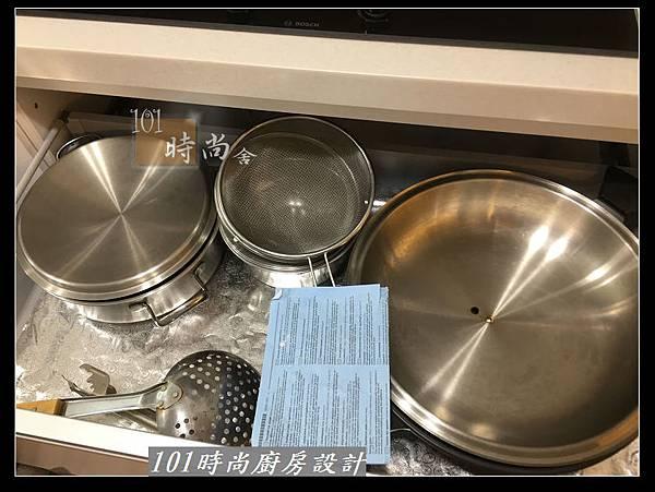 @二字型廚具 系統廚具工廠 人造石檯面二字型廚具 作品-板橋許公館-(280).jpg