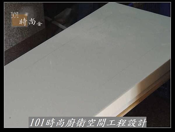 @廚具一字型 廚具工廠直營作品新北市新莊鄭公館(13).jpg