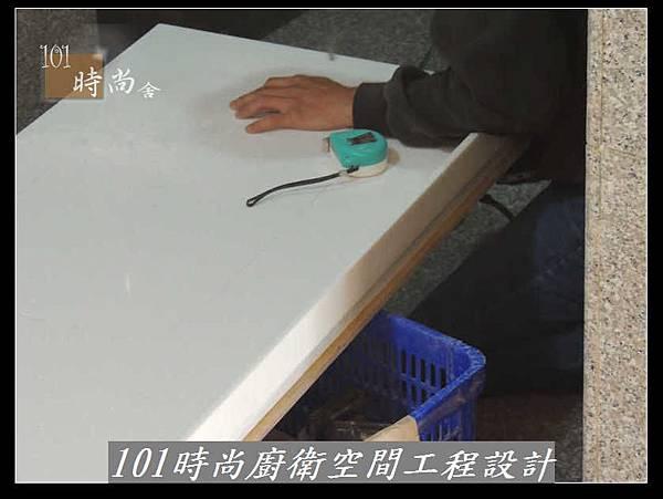 @廚具一字型 廚具工廠直營作品新北市新莊鄭公館(11).jpg