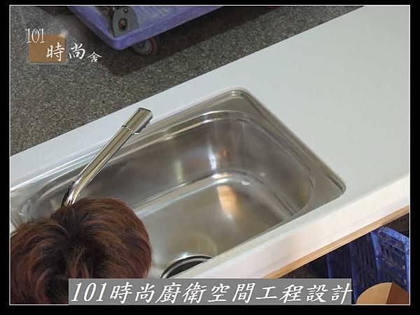 @廚具一字型 廚具工廠直營作品新北市新莊鄭公館(14).jpg