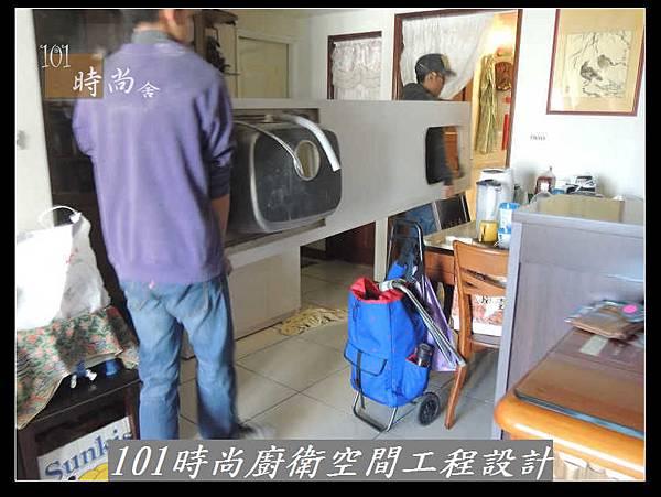 @廚具一字型 廚具工廠直營作品新北市新莊鄭公館(23).jpg