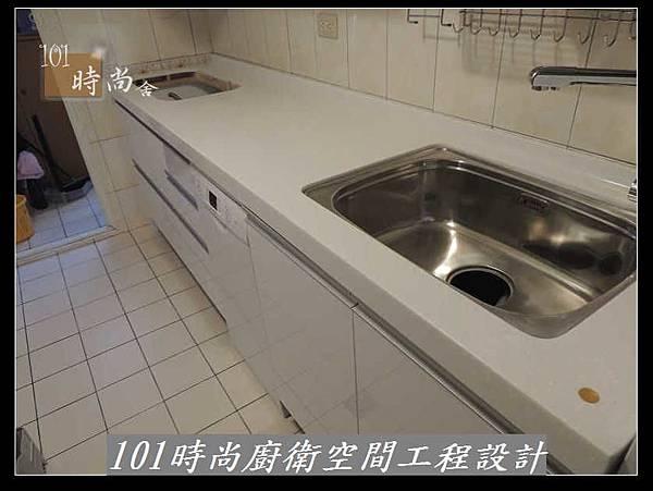 @廚具一字型 廚具工廠直營作品新北市新莊鄭公館(26).jpg