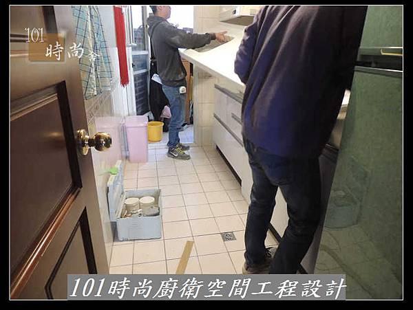 @廚具一字型 廚具工廠直營作品新北市新莊鄭公館(24).jpg