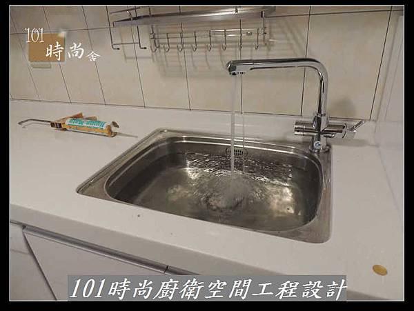 @廚具一字型 廚具工廠直營作品新北市新莊鄭公館(33).jpg