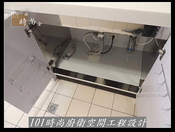 @廚具一字型 廚具工廠直營作品新北市新莊鄭公館(43).jpg