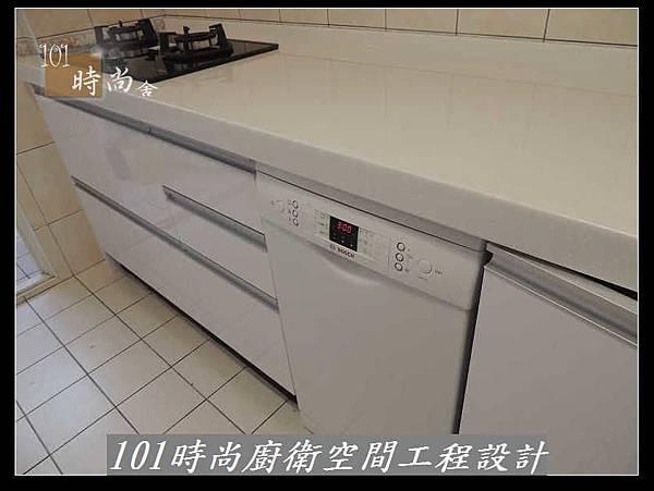 @廚具一字型 廚具工廠直營作品新北市新莊鄭公館(45).jpg