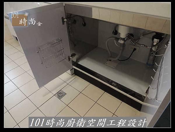 @廚具一字型 廚具工廠直營作品新北市新莊鄭公館(44).jpg
