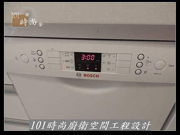 @廚具一字型 廚具工廠直營作品新北市新莊鄭公館(47).jpg