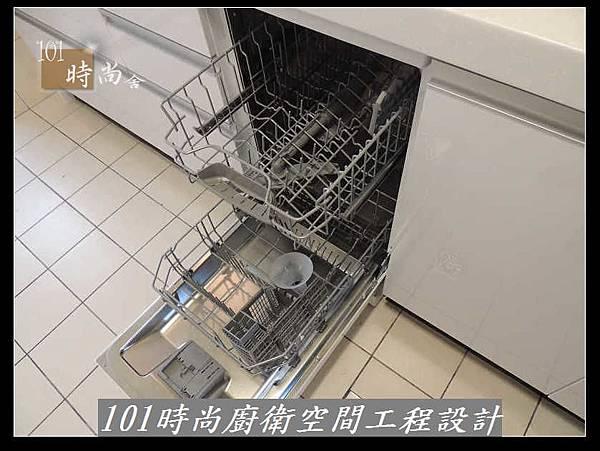 @廚具一字型 廚具工廠直營作品新北市新莊鄭公館(48).jpg