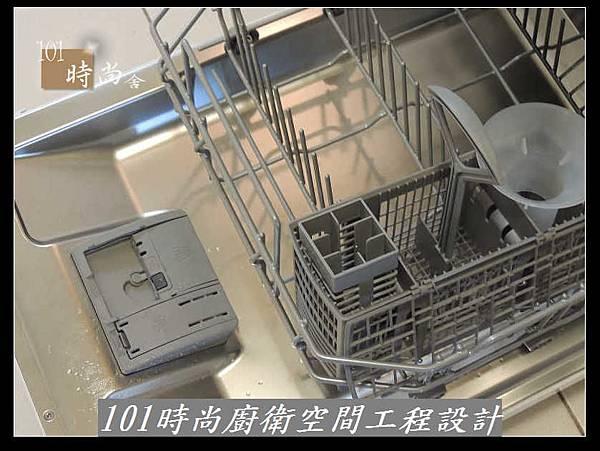 @廚具一字型 廚具工廠直營作品新北市新莊鄭公館(49).jpg