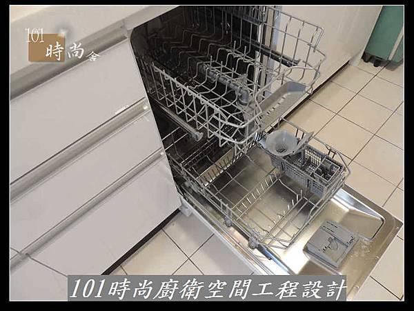 @廚具一字型 廚具工廠直營作品新北市新莊鄭公館(50).jpg