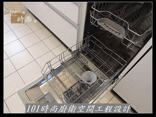 @廚具一字型 廚具工廠直營作品新北市新莊鄭公館(51).jpg