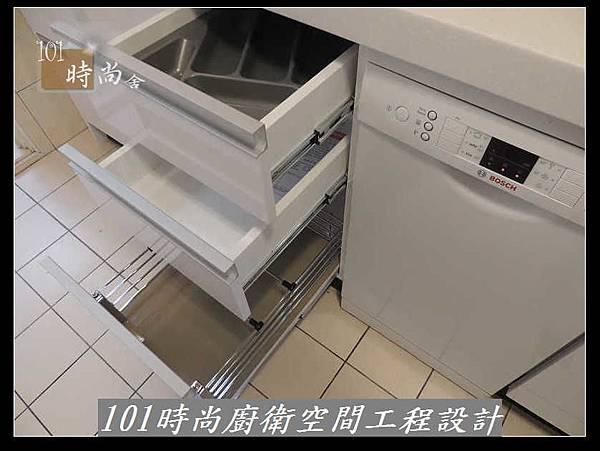 @廚具一字型 廚具工廠直營作品新北市新莊鄭公館(52).jpg