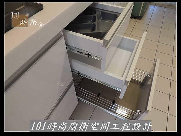 @廚具一字型 廚具工廠直營作品新北市新莊鄭公館(55).jpg