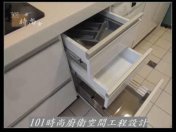 @廚具一字型 廚具工廠直營作品新北市新莊鄭公館(54).jpg