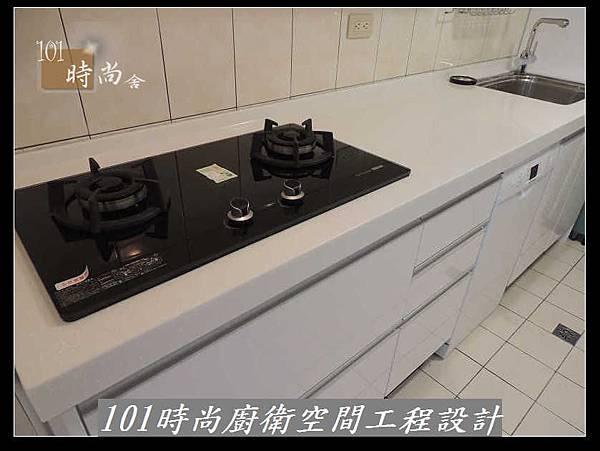 @廚具一字型 廚具工廠直營作品新北市新莊鄭公館(60).jpg