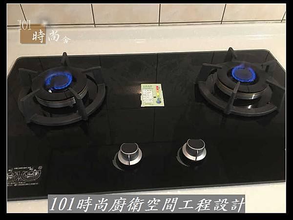 @廚具一字型 廚具工廠直營作品新北市新莊鄭公館(89).jpg