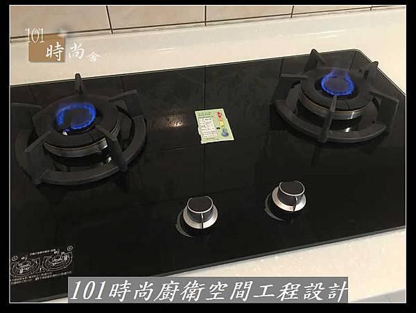 @廚具一字型 廚具工廠直營作品新北市新莊鄭公館(88).jpg