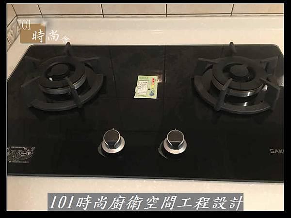 @廚具一字型 廚具工廠直營作品新北市新莊鄭公館(93).jpg