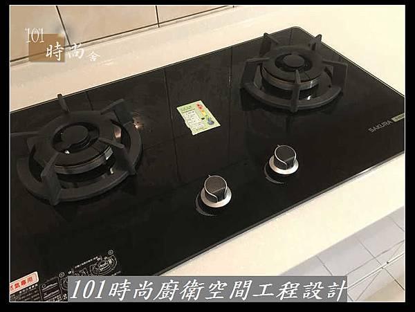 @廚具一字型 廚具工廠直營作品新北市新莊鄭公館(94).jpg