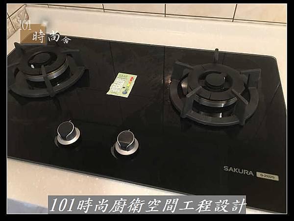 @廚具一字型 廚具工廠直營作品新北市新莊鄭公館(92).jpg