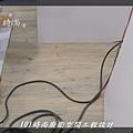 @小套房美耐板一字型廚房設計 廚具工廠直營  作品分享:板橋府中路楊公館-(16).JPG