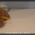 @小套房美耐板一字型廚房設計 廚具工廠直營  作品分享:板橋府中路楊公館-(22).JPG