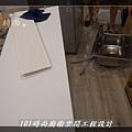 @小套房美耐板一字型廚房設計 廚具工廠直營  作品分享:板橋府中路楊公館-(28).JPG
