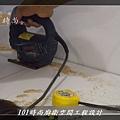 @小套房美耐板一字型廚房設計 廚具工廠直營  作品分享:板橋府中路楊公館-(25).JPG
