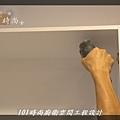 @小套房美耐板一字型廚房設計 廚具工廠直營  作品分享:板橋府中路楊公館-(40).JPG