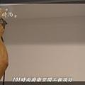 @小套房美耐板一字型廚房設計 廚具工廠直營  作品分享:板橋府中路楊公館-(45).JPG