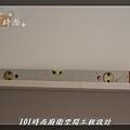 @小套房美耐板一字型廚房設計 廚具工廠直營  作品分享:板橋府中路楊公館-(44).JPG