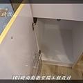@小套房美耐板一字型廚房設計 廚具工廠直營  作品分享:板橋府中路楊公館-(54).JPG