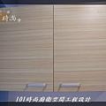 @小套房美耐板一字型廚房設計 廚具工廠直營  作品分享:板橋府中路楊公館-(51).JPG