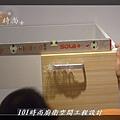 @小套房美耐板一字型廚房設計 廚具工廠直營  作品分享:板橋府中路楊公館-(62).JPG