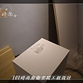@小套房美耐板一字型廚房設計 廚具工廠直營  作品分享:板橋府中路楊公館-(63).JPG