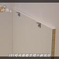 @小套房美耐板一字型廚房設計 廚具工廠直營  作品分享:板橋府中路楊公館-(67).JPG