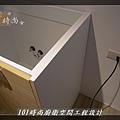 @小套房美耐板一字型廚房設計 廚具工廠直營  作品分享:板橋府中路楊公館-(72).JPG