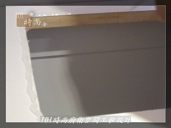 @小套房美耐板一字型廚房設計 廚具工廠直營  作品分享:板橋府中路楊公館-(95).JPG