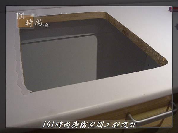 @小套房美耐板一字型廚房設計 廚具工廠直營  作品分享:板橋府中路楊公館-(96).JPG